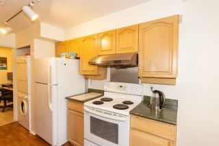 Photo 25: 305 7520 COLUMBIA Street in Vancouver: Marpole Condo for sale (Vancouver West)  : MLS®# R2582305