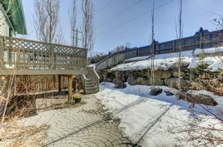 Photo 29: 96 Valley Stream Close NW in Calgary: Valley Ridge Detached for sale : MLS®# A1080576