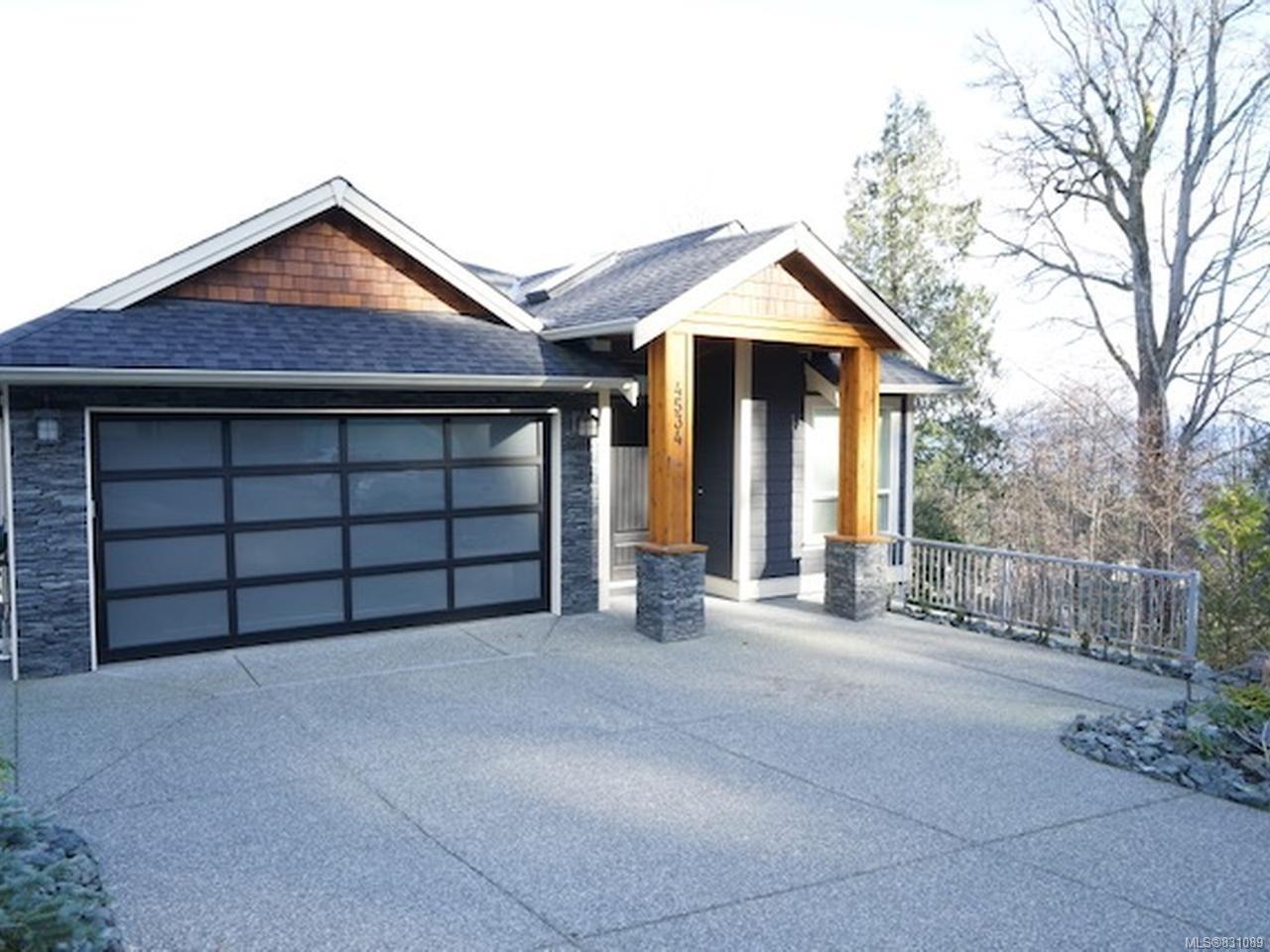 Photo 26: Photos: 4534 Laguna Way in NANAIMO: Na North Nanaimo House for sale (Nanaimo)  : MLS®# 831089
