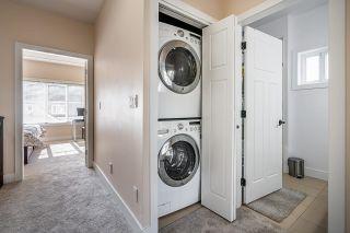 Photo 20: 13978 64A Avenue in Surrey: East Newton 1/2 Duplex for sale : MLS®# R2622542