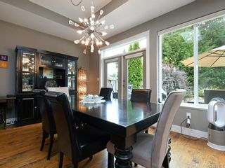 Photo 10: 938 Deloume Rd in Mill Bay: ML Mill Bay House for sale (Malahat & Area)  : MLS®# 844034