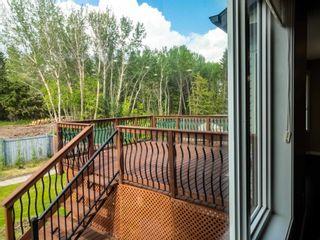 Photo 42: 20942 96A Avenue in Edmonton: Zone 58 House for sale : MLS®# E4249143