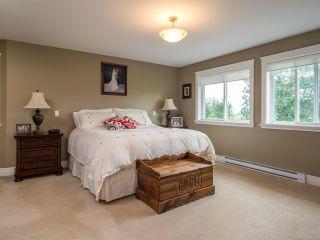 Photo 11: 1338 Blue Heron Cres in NANAIMO: Na Cedar House for sale (Nanaimo)  : MLS®# 844056