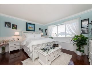 """Photo 20: 18461 67A Avenue in Surrey: Cloverdale BC House for sale in """"Heartland"""" (Cloverdale)  : MLS®# R2456521"""