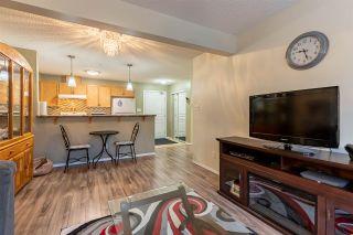 Photo 4: 304 1188 HYNDMAN Road in Edmonton: Zone 35 Condo for sale : MLS®# E4248234