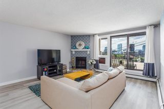 Photo 6: 102 333 2 Avenue NE in Calgary: Crescent Heights Apartment for sale : MLS®# A1110690