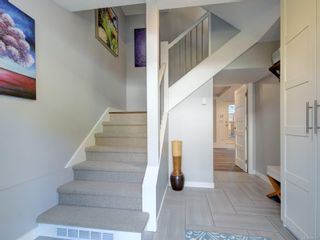 Photo 22: 2 123 Ladysmith St in Victoria: Vi James Bay Row/Townhouse for sale : MLS®# 885018