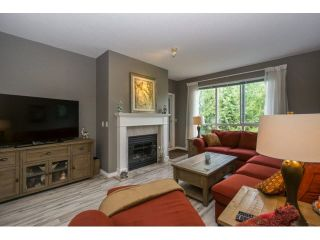 "Photo 8: 424 13880 70TH Avenue in Surrey: East Newton Condo for sale in ""CHELSEA GARDENS"" : MLS®# F1445932"