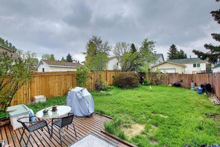 Photo 18: 32 Ranchero Rise NW in Calgary: Ranchlands Detached for sale : MLS®# A1126741