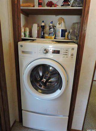 Photo 18: 335 Morken Street in Sturgis: Residential for sale : MLS®# SK809720