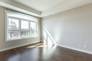 Photo 19: 414 10811 72 Avenue in Edmonton: Zone 15 Condo for sale : MLS®# E4239091
