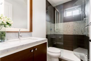 Photo 23: 5730 HUDSON Street in Vancouver: South Granville House for sale (Vancouver West)  : MLS®# R2563348