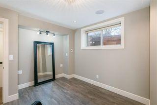 Photo 31: 617 11 Avenue NE in Calgary: Renfrew Semi Detached for sale : MLS®# C4241438