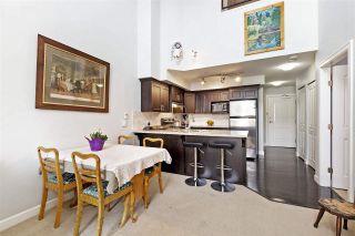 "Photo 6: 304 3150 VINCENT Street in Port Coquitlam: Glenwood PQ Condo for sale in ""BREYERTON"" : MLS®# R2550633"