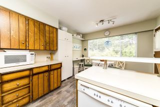 Photo 13: 1507 KILMER Place in North Vancouver: Lynn Valley House for sale : MLS®# R2603985