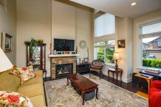 """Photo 14: 5 22865 TELOSKY Avenue in Maple Ridge: East Central Townhouse for sale in """"WINDSONG"""" : MLS®# R2508996"""