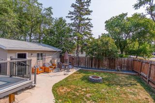 Photo 29: 2 Cranbrook Bay in Winnipeg: East Transcona Residential for sale (3M)  : MLS®# 202118878