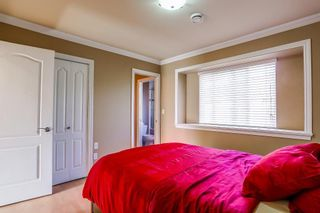 Photo 10: 3722 FOREST STREET - LISTED BY SUTTON CENTRE REALTY in Burnaby: Burnaby Hospital House for sale (Burnaby South)  : MLS®# R2220024