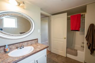 Photo 12: 1032 LIMESTONE Crescent in Prince George: Foothills House for sale (PG City West (Zone 71))  : MLS®# R2464261
