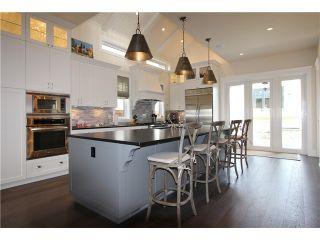 "Photo 4: 128 GLYNDE Avenue in Burnaby: Capitol Hill BN House for sale in ""CAPITOL HILL"" (Burnaby North)  : MLS®# V1052791"