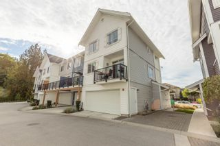 """Photo 5: 6 20451 84 Avenue in Langley: Willoughby Heights Townhouse for sale in """"The Walden"""" : MLS®# R2616635"""