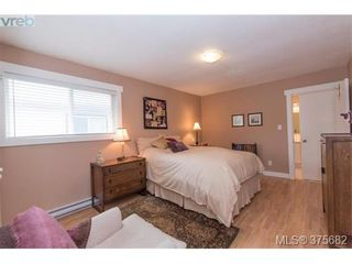 Photo 9: 9614 Epco Dr in SIDNEY: Si Sidney South-West House for sale (Sidney)  : MLS®# 754155