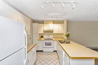 Photo 10: 3 4125 Interurban Rd in : SW Northridge Row/Townhouse for sale (Saanich West)  : MLS®# 861299