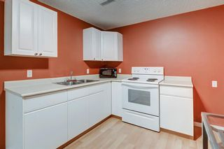 Photo 14: 3007 36 Street SW in Calgary: Killarney/Glengarry Detached for sale : MLS®# A1149415
