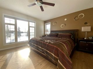 Photo 31: 2-471082 RR 242A: Rural Wetaskiwin County House for sale : MLS®# E4228215