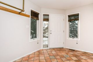 Photo 10: 11724 UNIVERSITY Avenue in Edmonton: Zone 15 House for sale : MLS®# E4221727