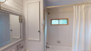 Photo 12: MANUFACTURED HOME FOR SALE IN FLORENCE LAKE