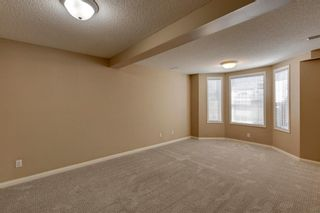 Photo 34: 28 Promenade Way SE in Calgary: McKenzie Towne Row/Townhouse for sale : MLS®# A1104454