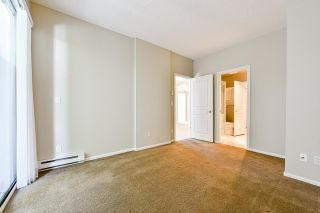 """Photo 27: 203 1705 MARTIN Drive in Surrey: Sunnyside Park Surrey Condo for sale in """"Southwynd"""" (South Surrey White Rock)  : MLS®# R2576884"""