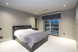 """Photo 25: 7038 CHURCHILL Street in Vancouver: South Granville House for sale in """"Churchill Mansion"""" (Vancouver West)  : MLS®# R2555269"""