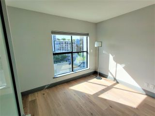 """Photo 15: 1703 909 BURRARD Street in Vancouver: West End VW Condo for sale in """"Vancouver Tower"""" (Vancouver West)  : MLS®# R2625529"""