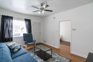 Photo 4: 656 Walker Avenue in Winnipeg: Lord Roberts Residential for sale (1Aw)  : MLS®# 202102131