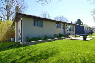 Photo 3: 30 Springbrook Road: Cobourg House (Bungalow) for sale : MLS®# X5227436