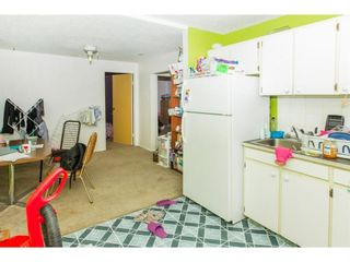 Photo 30: 1727 12 Avenue SW in Calgary: Sunalta Detached for sale : MLS®# A1101889