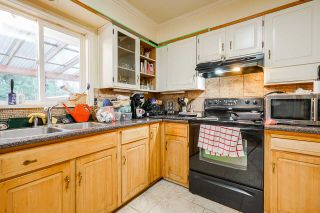 Photo 14: 11372 SURREY Road in Surrey: Bolivar Heights House for sale (North Surrey)  : MLS®# R2542745