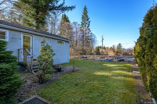 Photo 22: 3125 Piercy Ave in : CV Courtenay City House for sale (Comox Valley)  : MLS®# 870096
