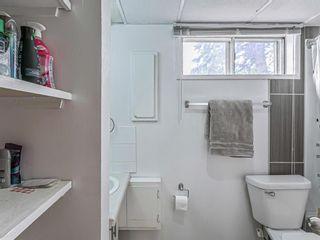 Photo 25: 627 84 Avenue SW in Calgary: Haysboro Detached for sale : MLS®# A1141470