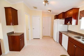 Photo 9: 33 COUNTRY CLUB Drive in Sanford: R08 Condominium for sale : MLS®# 202110396
