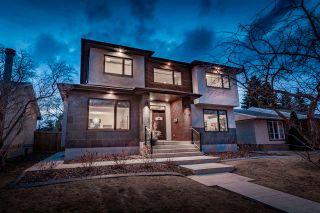Photo 42: 9712 148 Street in Edmonton: Zone 10 House for sale : MLS®# E4237184