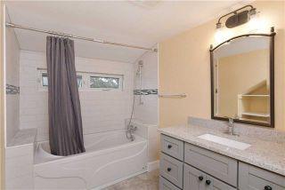 Photo 17: 837213 4th Line in Mulmur: Rural Mulmur House (1 1/2 Storey) for sale : MLS®# X4112771
