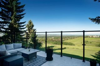 Photo 32: 204 Edelweiss Drive in Calgary: Edgemont Detached for sale : MLS®# A1117841