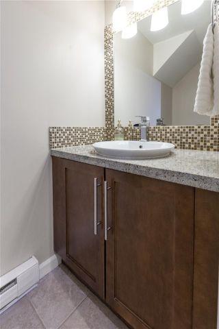 Photo 15: 2243 153 Street in Surrey: King George Corridor 1/2 Duplex for sale (South Surrey White Rock)  : MLS®# R2572355