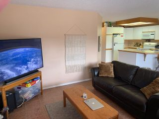 Photo 10: 704 - 5155 FAIRWAY DRIVE in Fairmont Hot Springs: Condo for sale : MLS®# 2458054