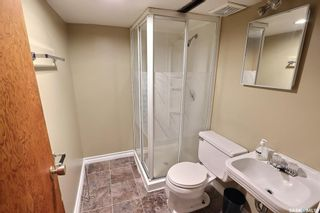 Photo 18: 532 19th Street West in Prince Albert: West Hill PA Residential for sale : MLS®# SK863354