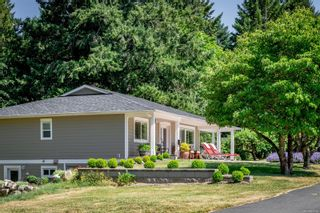 Photo 31: 319 8th St in : Na South Nanaimo House for sale (Nanaimo)  : MLS®# 881498