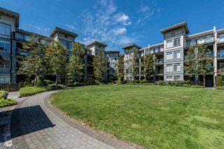 "Photo 17: 116 15380 102A Avenue in Surrey: Guildford Condo for sale in ""Charlton Park"" (North Surrey)  : MLS®# R2189633"